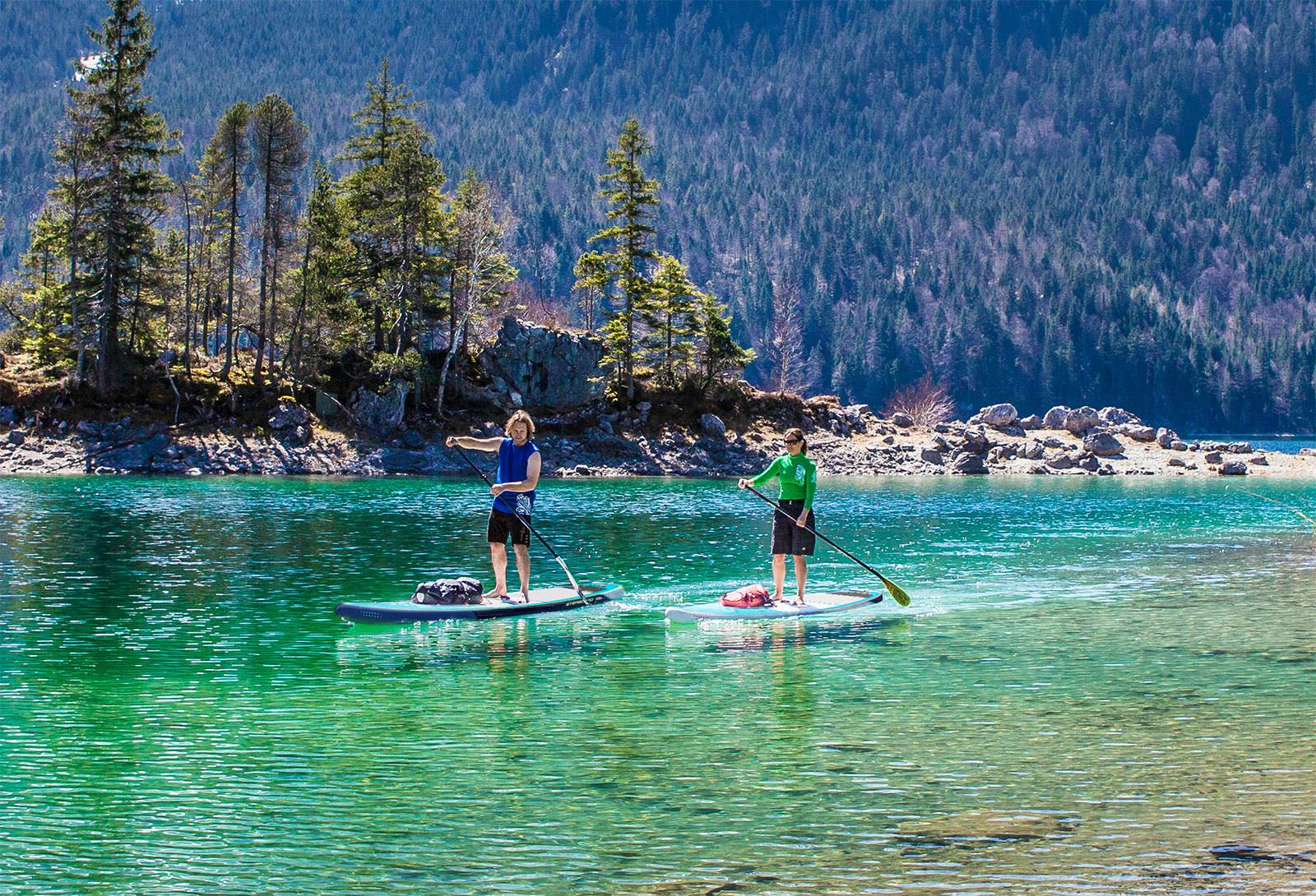 Sup stand up paddle surfing sup italia stand up paddle surfing sup italia - Tipi di tavole da surf ...